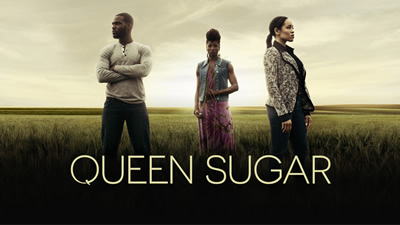 queen-sugar-season-2-actors-own